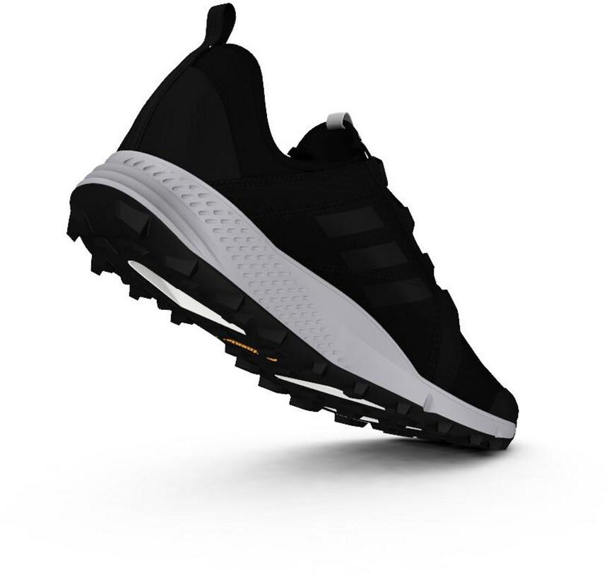 adidas TERREX Speed Gore Tex Løbesko Herrer, core blackcore blackfootwear white